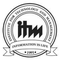 ITM Business School, Navi Mumbai