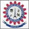 Apex Institute of Management and Technology, Karnal