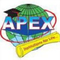 Apex Institute of Engineering and Technology, Jaipur