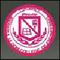 Anwarul-Uloom College of Engineering and Technology, Vikarabad