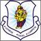 Annapoorana Engineering College, Salem