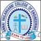 Annai Vailankanni College of Engineering, Kanyakumari
