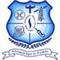 Annai Mathammal Sheela Engineering College, Namakkal
