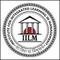 IILM Graduate School of Management, Greater Noida
