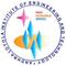 Andhra Loyola Institute Of Engineering And Technology, Vijayawada
