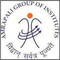 Amrapali Institute of Technology and Sciences, Haldwani