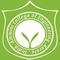 Ammini College of Engineering, Palakkad