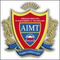 Ambalika Institute of Management and Technology, Lucknow