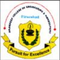 Amardeep College of Engineering and Management, Firozabad
