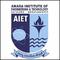 Amara Institute of Engineering and Technology, Guntur