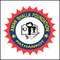 Aman Bhalla Institute of Engineering and Technology, Pathankot