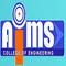 Amalapuram Institute of Management Sciences and College of Engineering, Mummidivaram