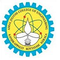 Amal Jyothi College of Engineering, Kottayam
