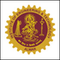 Alwar Institute of Engineering and Technology, Alwar