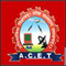 Aligarh College of Engineering and Technology, Aligarh