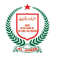 Al Ameer College of Engineering and Information Technology, Visakhapatnam