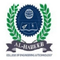 Al-Habeeb College of Engineering and Technology, Hyderabad