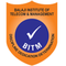 Balaji Institute Of Telecom And Management, Tathawade