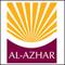 Al Azhar College of Engineering and Technology, Idukki