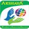 Akshaya College of Engineering and Technology, Coimbatore