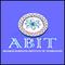 Akshaya Bharathi Institute of Technology, Hyderabad