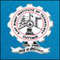 Ajay Binay Institute of Technology, Cuttack