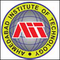 Ahmedabad Institute of Technology, Ahmedabad