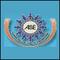 Agnihotri College Of Engineering, Wardha