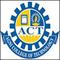 Agni College of Technology, Thalambur