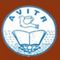 Adusumilli Vijaya Institute of Technology and Research Centre, Nalgonda