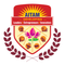 Aditya Institute of Technology and Management, Tekkali