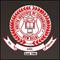 Aditya Institute of Technology, Delhi