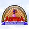 Aditya Engineering College, Surampalem