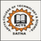 Aditya College of Technology and Science, Satna