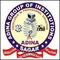 ADINA Institute of Science and Technology, Sagar