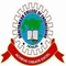 Adhiyamaan College of Engineering, Hosur