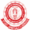 Adhiparasakthi Engineering College, Kancheepuram