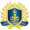 Adhi College of Engineering and Technology, Kancheepuram