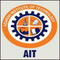 Adarsh Institute of Technology and Research Center, Sangli