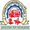 Adam's Engineering College, Khammam