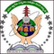 ABR College of Engineering and Technology, Prakasam