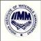 Indian Institute of Materials Management, Pune