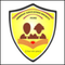 Abhinav Education Society's College of Engineering and Technology, Wadwadi
