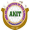 Abdulkalam Institute of Technological Sciences, Khammam