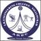 AR Engineering College, Villupuram