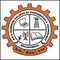 AKT Memorial College of Engineering and Technology, Villupuram