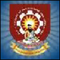 ACT College of Engineering and Technology, Kancheepuram