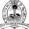 APS College of Engineering, Bangalore