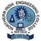 Dr Akhilesh Das Gupta Institute of Technology and Management, New Delhi