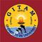 GITAM Institute of Technology, Visakhapatnam